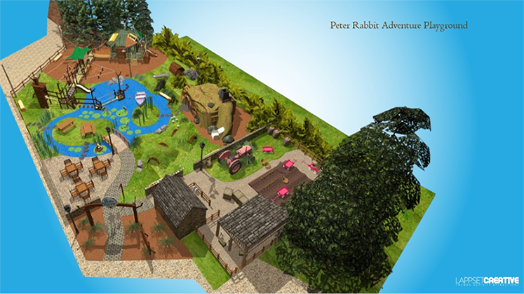 3D Area Design Peter Rabbit Adventure Park Flamingo Land UK II by Lappset Creative - Copy.PNG