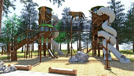 Tiikeripuisto Tiger Park for Ranua Zoo by Lappset MyDesign 30 08 2019.jpeg