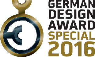 German Design Award Special 2016.png